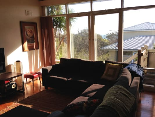$225, Share-house, 3 bathrooms, Rendlesham Ave, Mount Eliza VIC 3930