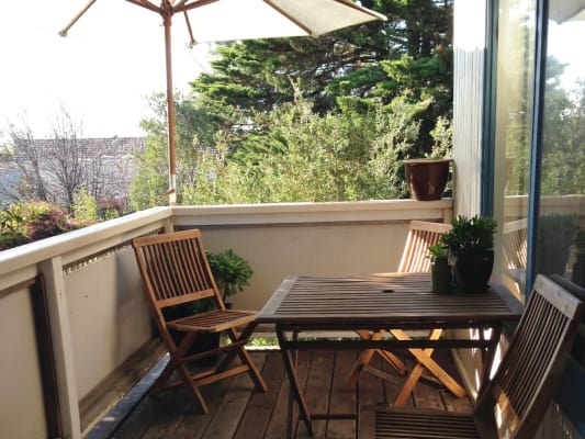 $225, Share-house, 3 bathrooms, Rendlesham Ave, Mount Eliza VIC 3930
