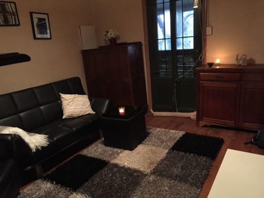 $200, Share-house, 2 bathrooms, Reserve Street , Albury NSW 2640