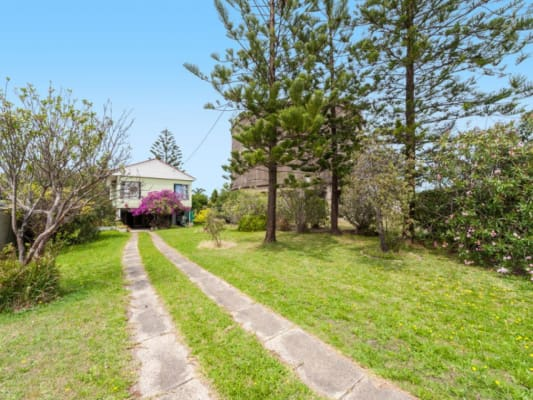 $227, Share-house, 3 bathrooms, Reservoir Street, Little Bay NSW 2036