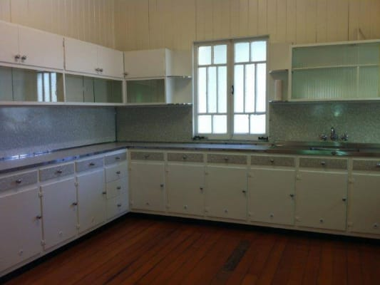 $200, Share-house, 3 bathrooms, Rialto, Coorparoo QLD 4151