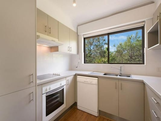 $183, Flatshare, 2 bathrooms, Ricardo Street, Kelvin Grove QLD 4059