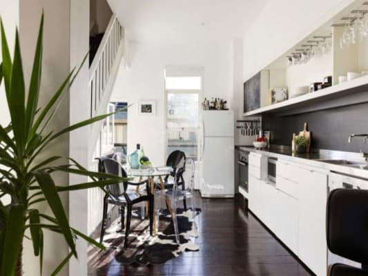 $460, Share-house, 3 bathrooms, Riley Street, Surry Hills NSW 2010
