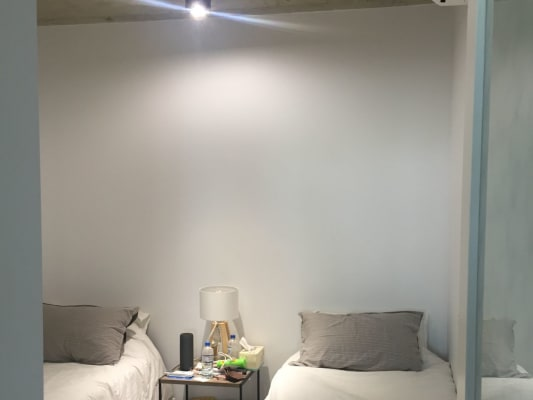 $270, Flatshare, 2 bathrooms, Riley Street, Woolloomooloo NSW 2011
