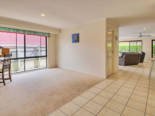 $160, Share-house, 4 bathrooms, Rincon Street, Heritage Park QLD 4118