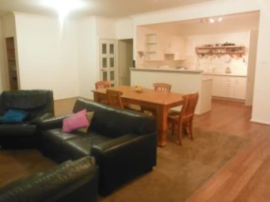 $160, Share-house, 6 bathrooms, Risley Road, Figtree NSW 2525