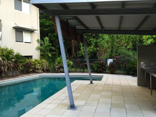 $125, Flatshare, 3 bathrooms, Riverside Blvd, Douglas QLD 4814