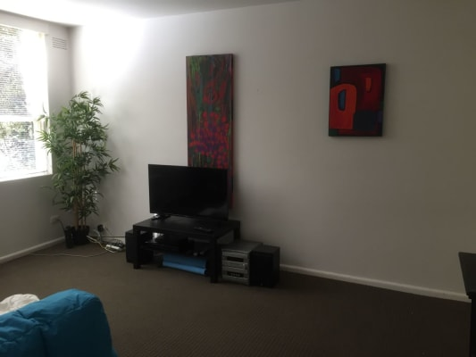 $200, Flatshare, 2 rooms, Robe Street, Saint Kilda VIC 3182, Robe Street, Saint Kilda VIC 3182
