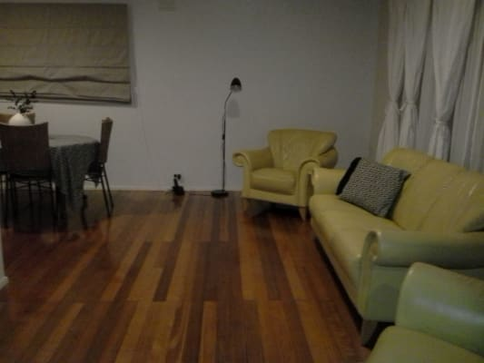 $175, Share-house, 3 bathrooms, Robert, Burwood East VIC 3151