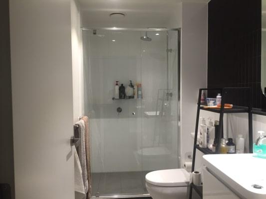 $370, Flatshare, 2 bathrooms, Robert Street, Collingwood VIC 3066