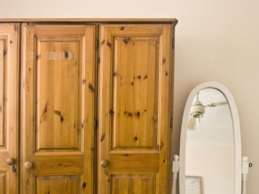 $180, Share-house, 3 bathrooms, Robert Street, Como WA 6152