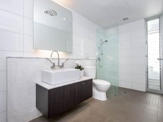 $260, Share-house, 3 bathrooms, Roberts Rd, Subiaco WA 6008