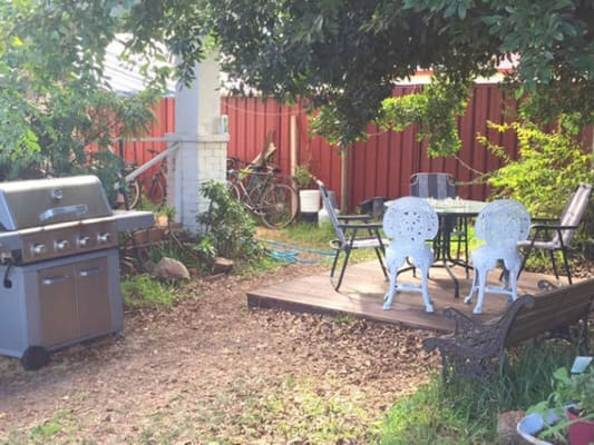 $110-140, Share-house, 3 rooms, Roberts Road, Lathlain WA 6100, Roberts Road, Lathlain WA 6100