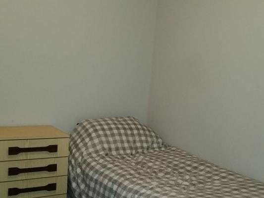 $110, Share-house, 3 bathrooms, Rochester Avenue, Beckenham WA 6107