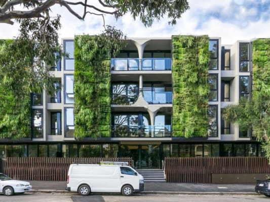 $280, Flatshare, 2 bathrooms, Roden Streeet, West Melbourne VIC 3003