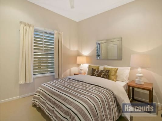 $180, Share-house, 2 rooms, Rogoona, Morningside QLD 4170, Rogoona, Morningside QLD 4170