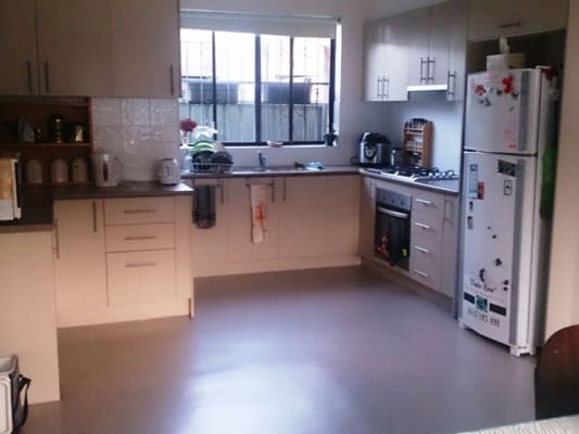 $300, Share-house, 3 bathrooms, Ronald Avenue, Earlwood NSW 2206