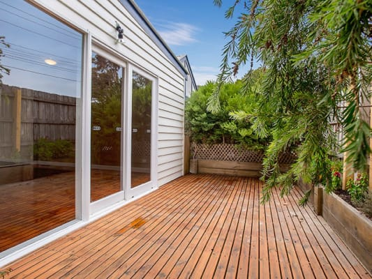 $200, Share-house, 4 bathrooms, Rooks Road, Mitcham VIC 3132