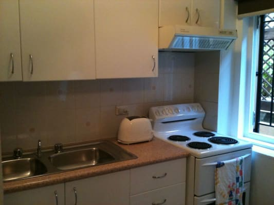 $150, Flatshare, 2 bathrooms, Roscoe St, Bondi Beach NSW 2026