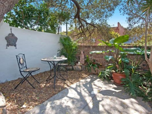 $350, Share-house, 4 bathrooms, Rose Street, Chippendale NSW 2008