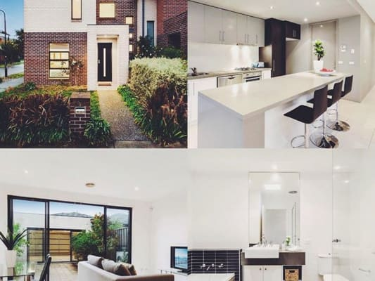 $300, Share-house, 5 bathrooms, Rosebank Ave, Clayton South VIC 3169