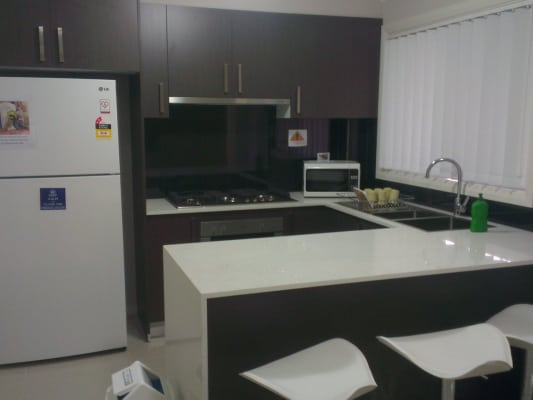 $245, Share-house, 1 bathroom, Rosebrook Ave Kellyville Ridge, Kellyville Ridge NSW 2155