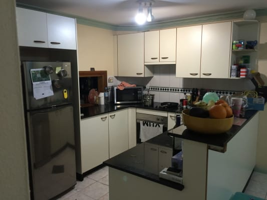$210, Share-house, 4 bathrooms, Roseby Street, Leichhardt NSW 2040