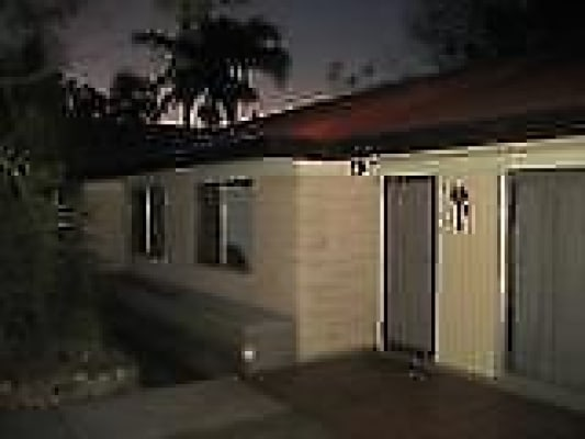 $95, Share-house, 5 bathrooms, Roseland Avenue, Rochedale South QLD 4123