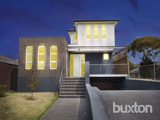 $235, Share-house, 3 bathrooms, Rosella Street, Murrumbeena VIC 3163