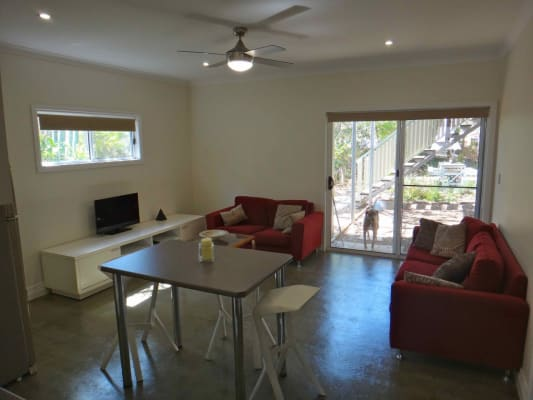 $220, Share-house, 3 bathrooms, Rosemount Terrace, Windsor QLD 4030