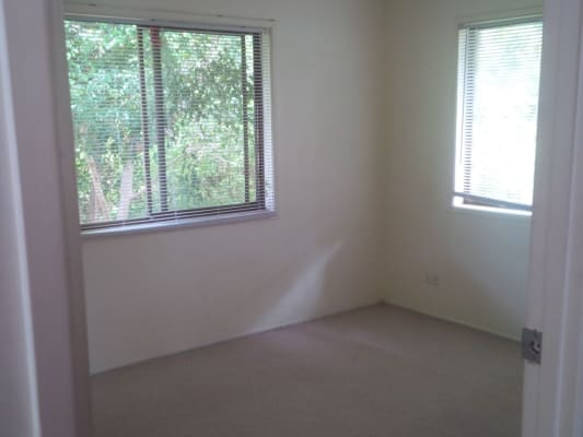 $225, Share-house, 4 bathrooms, Ross, Paddington QLD 4064
