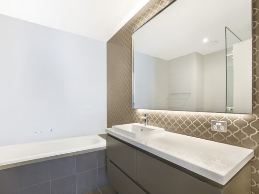 $450-480, Flatshare, 2 rooms, Ross St, Glebe NSW 2037, Ross St, Glebe NSW 2037