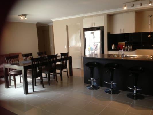 $165, Share-house, 6 bathrooms, Rossack Drive, Waurn Ponds VIC 3216