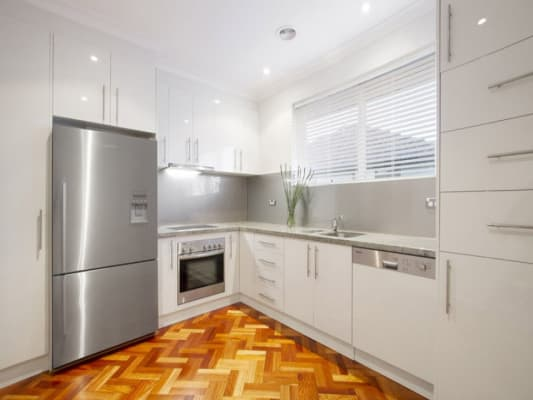 $200, Flatshare, 2 bathrooms, Rosstown Road, Carnegie VIC 3163
