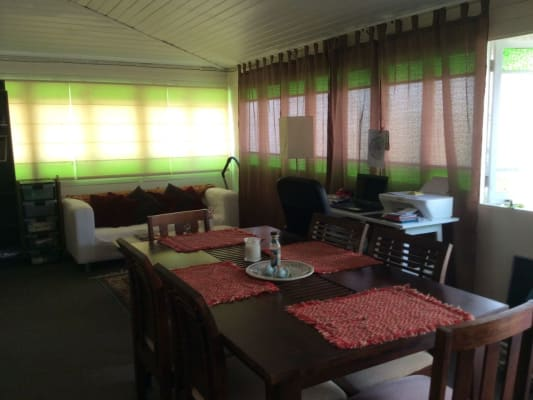 $170, Share-house, 3 bathrooms, Rusden Street, Kelvin Grove QLD 4059
