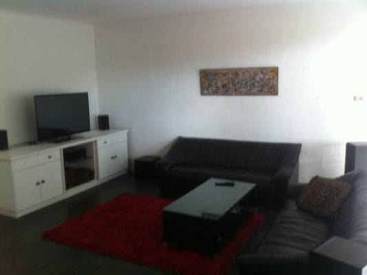 $227, Share-house, 3 bathrooms, Russell Street, Prahran VIC 3181