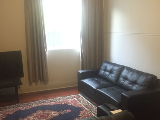 $180, Share-house, 5 bathrooms, Ruth Street, Perth WA 6000