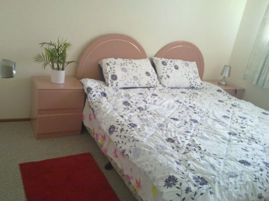 $115, Flatshare, 2 bathrooms, Ruthven , South Toowoomba QLD 4350