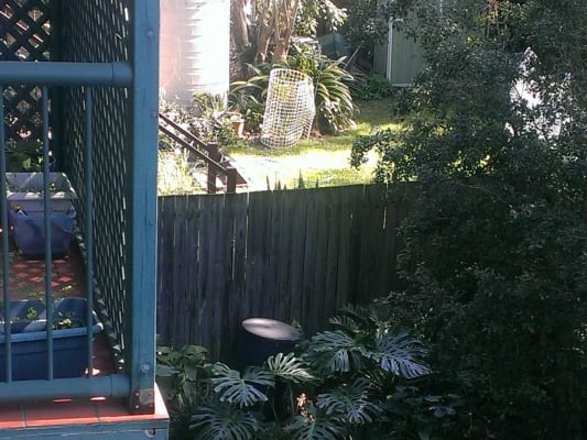 $250, Flatshare, 2 bathrooms, Ryan St, West End QLD 4101