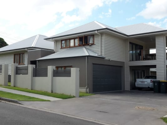 $170, Share-house, 3 bathrooms, Ryland St, Mitchelton QLD 4053
