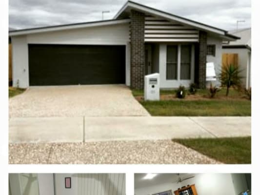 $170, Share-house, 4 bathrooms, Saddleback Ave, Redbank Plains QLD 4301