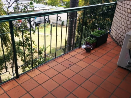 $170, Flatshare, 2 bathrooms, Salt Street , Windsor QLD 4030