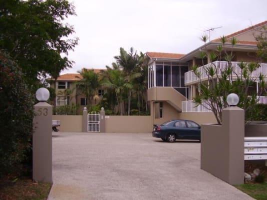 $180, Flatshare, 2 bathrooms, Salt Street, Windsor QLD 4030