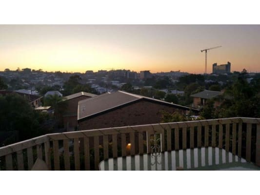 $180, Flatshare, 2 bathrooms, Salt Street, Windsor QLD 4030