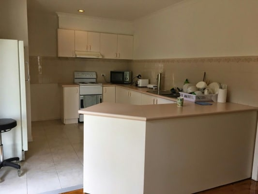 $170, Share-house, 4 bathrooms, Samada, Notting Hill VIC 3168