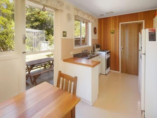 $138, Share-house, 4 bathrooms, Samada Street, Notting Hill VIC 3168