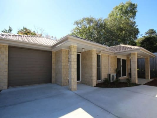 $150, Share-house, 3 bathrooms, Samford Road, Leichhardt QLD 4305