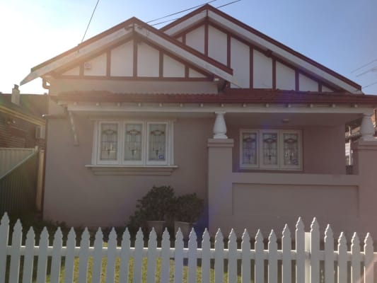 $160, Share-house, 4 bathrooms, Samuel Street, Wiley Park NSW 2195