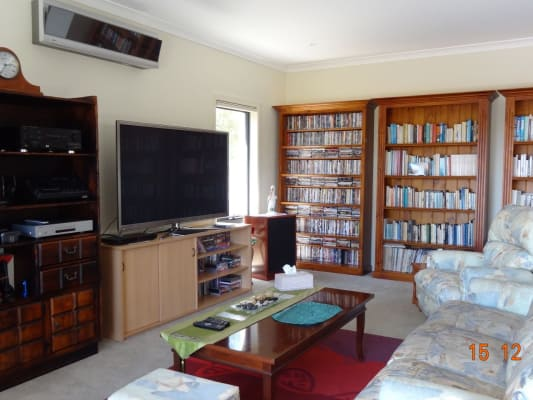 $100, Share-house, 5 bathrooms, Sanctuary Lakes North Boulevard, Point Cook VIC 3030