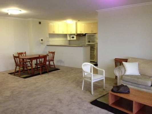 $450, Flatshare, 3 bathrooms, Saunders Street, Pyrmont NSW 2009